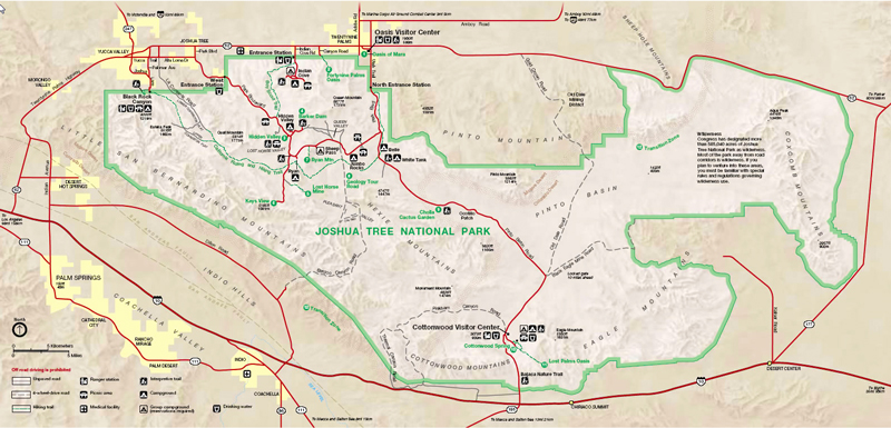 brown campus map with Joshuatree on Quercus nuttallii besides Sportsc s also 240852101 likewise 501548b028ba0d02f0000b80 also 280630620502232085.